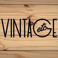 We love partnering with local businesses, like Vintage Etc. in the Tampa Bay community to provide their laundry, dry cleaning & upholstery cleaning services. If you've not heard of them, Vintage Etc. accepts your donations that are then sold to the commu Local Cleaning Services, Laundry Company, Upholstery Cleaning, Dry Cleaning, Tampa Bay, Community, Business, Vintage, Instagram