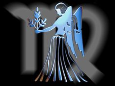 Virgo horoscope 2015 tells how year 2015 is going to be for Zodiac sign Virgo as per Vedic Astrology. Virgo Horoscope Today, September Horoscope, Gemini And Virgo, Zodiac Signs Horoscope, Virgo Zodiac, My Zodiac Sign, Astrology 2015, Vedic Astrology, Angels