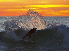 Kelly Slater - Best Spray ©Testemale  #surf
