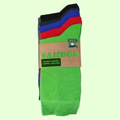 Multi Coloured Socks, Brown Socks, Bamboo Socks, Striped Socks, Cotton Socks, Stylish Men, Thoughtful Gifts, Royal Blue, Green