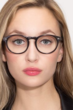 2f86e71605 13 Best Glasses images in 2019
