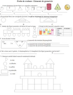 EDUCATIA CONTEAZA : CLASA a II - a Bullet Journal, Quilts, School, Children, 1st Grades, Geometry, Young Children, Boys, Quilt Sets