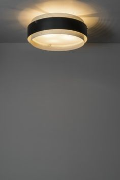 Jean Boris Lacroix, 'Ceiling light 310,' 1959, Galerie Pascal Cuisinier