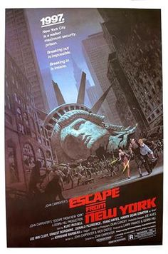 Escape From New York https://www.facebook.com/justgoodmovies1/photos/a.255621287929314.1073741833.254878828003560/255622491262527/?type=3&theater