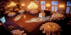 David's Country Inn Weddings - Price out and compare wedding costs for wedding ceremony and reception venues in Hackettstown, NJ