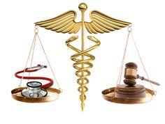 Workers Compensation Lawyers Ontario California - Hurt at work? There are over reported work injuries per year that result in lost time from work. Employers are required to provide medical treatment and disability payments to injured Nursing Assistant Training, Legal Nurse Consultant, Medical Malpractice Lawyers, Ontario California, Work For Hire, Injury Attorney, Personal Injury Lawyer, This Or That Questions