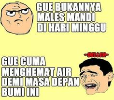 best idiot hahaha images quotes lucu funny quotes humor