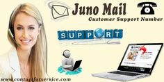 Are you facing problem related to your #Juno Email Account as login issues, etc. Feel free to call on the number to get the expert assistance for resolving your problem.