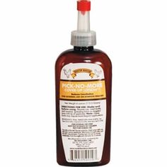 Find Rooster Booster Pick-No-More Cover-Up Lotion, 4 oz. in the Poultry First Aid category at Tractor Supply Co.Rooster Booster Pick-No-More Cov Pet Chickens, Raising Chickens, Chickens In The Winter, Tractor Supplies, Aloe Vera Gel, Tea Tree Oil, Tractors, Lotion, Rooster