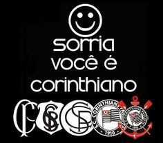 Sport Club Corinthians Paulista Corinthians Time, Sport Club Corinthians, Sports Clubs, Soccer, Football Memes, About Football, Characters, Life, Futbol