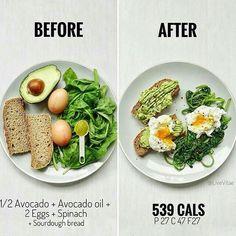 #fattofit #healthylifestyle #losingweight #weightlossinspiration #fatlossjourney #beforeandafter #beforeandafterweightloss #plussize #bodypositive #se...