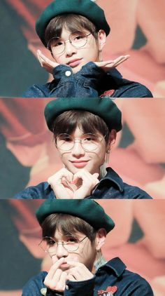 wanna one, kang daniel Park Hyung, Fandom Kpop, Daniel K, Kim Jaehwan, Samoyed, 3 In One, Man Crush, Jinyoung, K Idols