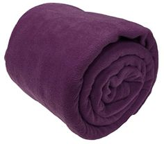 A-Express® Warm Large Soft Fleece Sofa Cover Bed Blanket Throw (Purple, XL (225cm x 254cm)) A-Express http://www.amazon.co.uk/dp/B00OQHOHGG/ref=cm_sw_r_pi_dp_Vn6-wb0FAD85Z