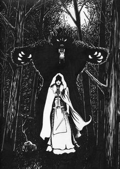 Fairytale, Darth Vader, Ink, Facebook, Drawings, Classic, Artwork, Anime, Fictional Characters