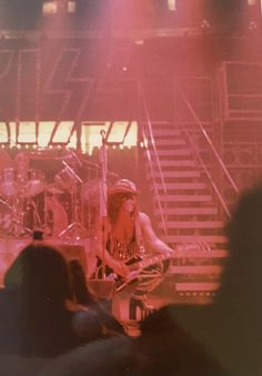 Olympia Stadium, Kiss Pictures, Paul Stanley, Kiss Band, Ace Frehley, Hot Band, Star Children, A Good Man, Live Life