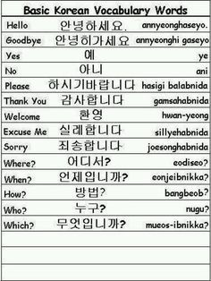 Why is the Korean Language Important? Why is learn korean language inportant? Learn why korean is imporant before learning the Korean language Korean Words Learning, Korean Language Learning, Learn A New Language, Spanish Language, French Language, Learning Spanish, Learning Italian, German Language, Learning Korean For Beginners