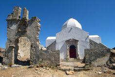 Zante Tsilivi Photos - Zakynthos Island Greece