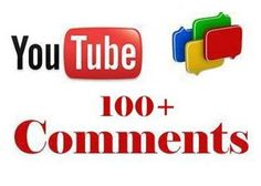 Ways How to Get Real Comments for Your YouTube Videos? #youtube #socialmedia