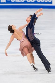Virtue and Moir