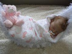 Reborn doll entries on the baby banter reborn doll forum