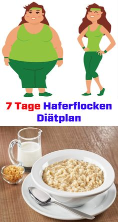 Lose up to 10 pounds in a week with the oatmeal diet plan plans plans to lose weight recipes adelgazar detox para adelgazar para adelgazar 10 kilos para bajar de peso para bajar de peso abdomen plano diet Keto Diet Plan, Diet Meal Plans, Diet Plans To Lose Weight, How To Lose Weight Fast, Diet Tips, Diet Recipes, Easy Recipes, Dieet Plan, Oatmeal Diet