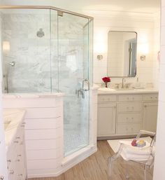 Houzz – Room of the Day