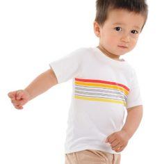 T-shit enfant en coton bio Conscients http://www.conscients.com/shop/38-308-thickbox/t-shirt-bio-blanc-tie-break-conscients.jpg