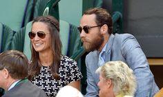 Celebrity & Royal News, Photos, Babies, Weddings, Style | HELLO! US