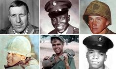 Lives of fallen Vietnam War soldiers celebrated on virtual wall