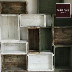 【楽天市場】【新商品】≪リサイクルウッド アンティークボックス 幅28-1≫木製箱 木製ボックス 木製BOX 収納箱 収納ボックス 収納BOX 収納ケース ウッドボックス 木製ストッカー アンティーク風ボックス アンティーク風BOX05P01Oct16:フォリア フィオーレ