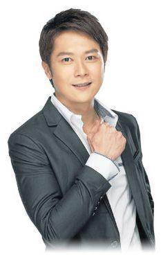 Jason Wang-An Innocent Mistake