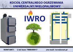 ◻Rozpalanie od góry polega na tym,że na dnie pieca układamy węgiel dajemy rozpałkę a następnie suche drewno. Taki rodzaj spalania powoduje najlepsze wykorzystanie węgla i jest lepszy dla środowiska,   #kocioł #kotły #piece #dom #ogrzewanie #miał #pellet #ekogroszek #węgiel #centralne #polskisprzedawca #oferta #allegro #sklep #ogloszenia #warszawa #polskafirma #tanieogrzewanie