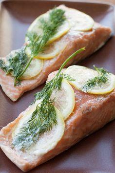5 Mistakes to Avoid When Cooking Salmon | Kitchn