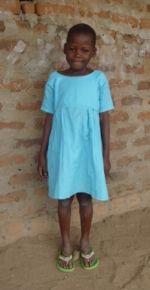 Nakawesi Sharon  5/1/2005  ID#: HGRP-84  Sponsor Now! Child Sponsorship, Kids Education, Summer Dresses, Children, Boys, Summer Sundresses, Kids, Big Kids, Children's Comics