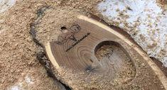 Die Besten und Schönsten Jagdtrophäen Schidler in der Schweiz. Alle Trophäenschilder sind beidseitig fein geschliffen. Akazienschilder sind aus dem Stamm geschnitten und daher alle unterschiedlich in der Größe und in der Rinde. Switzerland, Shop Signs, Nice Asses