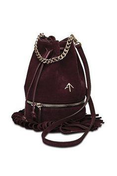 Bottica bag