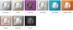 interrupteurs-prises-collection-interrupteurs-metal