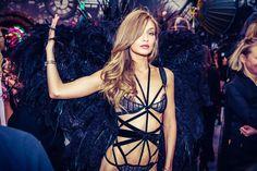 Celebrities l Знаменитости Clothing, Shoes & Jewelry - Women - Clothing - sport underwear women - http://amzn.to/2jKBIJr