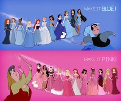 Image uploaded by Mirna Helena Justa. Find images and videos about pink, blue and disney on We Heart It - the app to get lost in what you love. Disney Fan Art, Disney Love, Disney Magic, Disney Stuff, Disney And Dreamworks, Disney Pixar, Walt Disney, Disney Characters, Disney Princesses