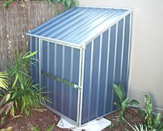 Pool Pump Shed Designs pool pump house shed design Pool Pump Shed_01jpg 273220