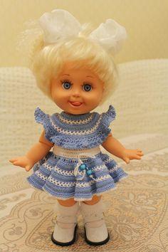 Куклы Baby face и их подружки, любовь на всю жизнь — ПРОДАЖА ОДЕЖДЫ | OK.RU