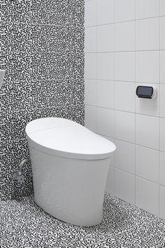 9 150 Bath Half Ideas Bath Brizo Gold Bathroom