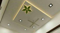 6 Best Useful Tips: Simple False Ceiling Ideas false ceiling living room shelves.False Ceiling Living Room Home. Gypsum Ceiling Design, Ceiling Design Living Room, False Ceiling Living Room, Bedroom False Ceiling Design, Ceiling Plan, Ceiling Tiles, Ceiling Beams, Ceiling Lights, Ceilings