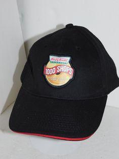 Goodaily Funny She Wants The Donut Trucker Hat Baseball Mesh Caps Black