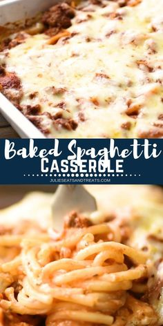 Four Kitchen Decorating Suggestions Which Can Be Cheap And Simple To Carry Out Classic Baked Spaghetti Casserole Is Taken Over The Top By Adding A Layer Of Alfredo Sauce In The Noodles At The Base. This Spasagna Recipe Is A Delicious, Comforting Casserole Casserole Dishes, Casserole Recipes, Pasta Recipes, Pizza Casserole, Spaghetti Recipes, Hamburger Casserole, Slow Cooker Recipes, Crockpot Recipes, Cooking Recipes