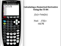 graphing piecewise functions on a ti 84 series calculator pre rh pinterest com TI- 92 TI-84 Graphing Calculator
