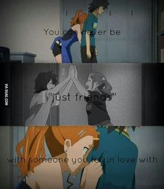 Been there....:'(