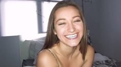 http://www.youham.com/videos/7189/dani-daniels-can-t-stop-cumming-while-having-lover-s-big-dick-inside-her-pussy/