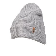 da00495a8a1 Grab the Roxy Torah Bright Women s Beanie when cold weather hits. This hat  will keep