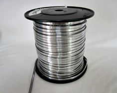 Wholesale 22//50Pcs Tibetan Silver ( Lead-Free ) Château Charms Pendentifs 23x13mm